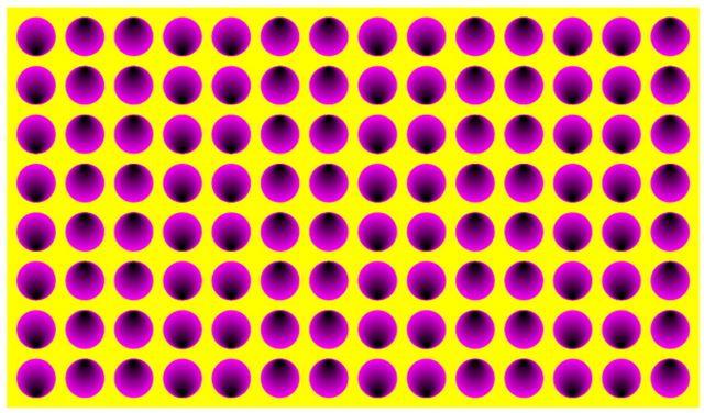 illusion11 (640x376, 64Kb)
