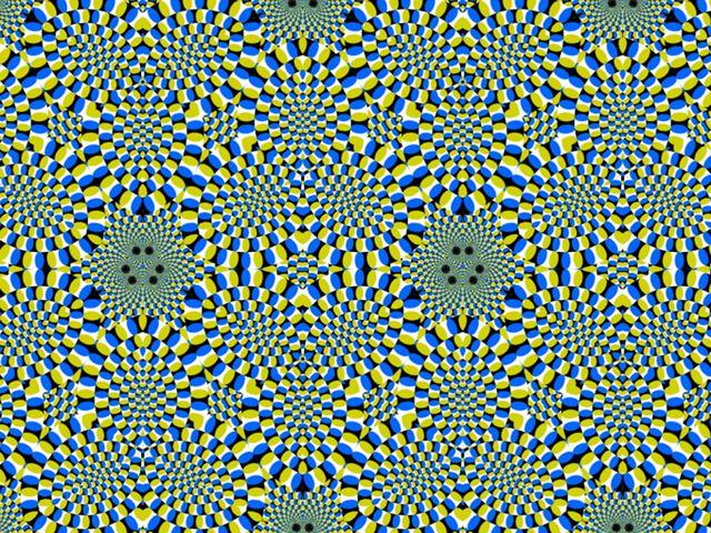illusion13 (640x480, 162Kb)