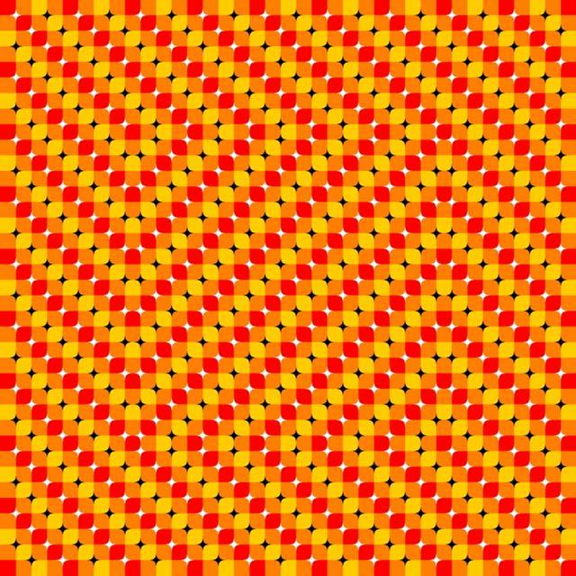 illusion15 (640x640, 112Kb)