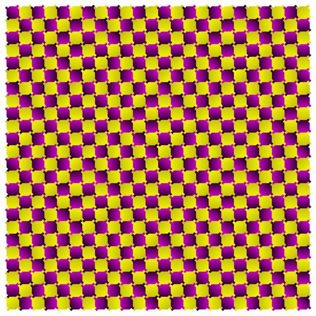 illusion17 (640x640, 114Kb)