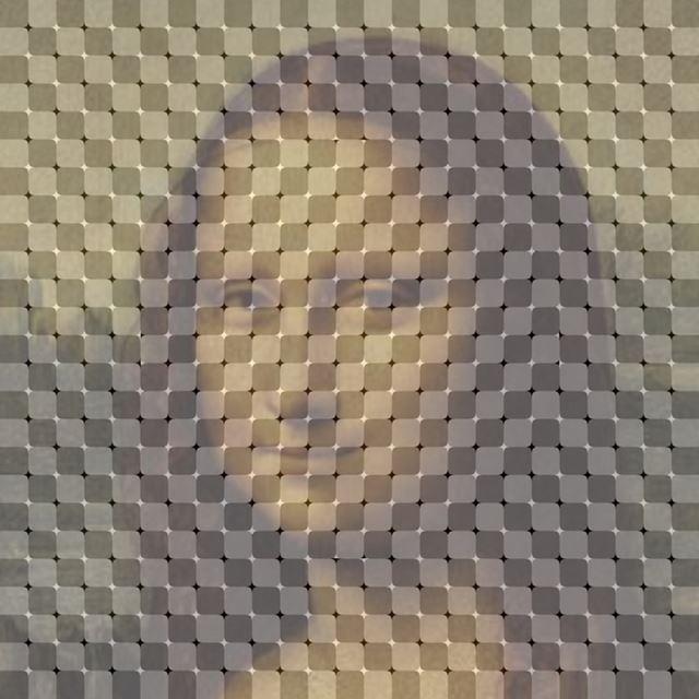 illusion18 (640x640, 54Kb)