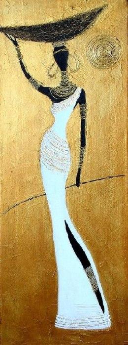 африканка Joanna Miszta2 (260x698, 59Kb)