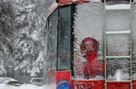 20122013-zima-krasivye-fotografii-neobychnye-fotografii_131158493 (550x359, 61Kb)
