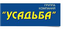 logo (208x101, 11Kb)
