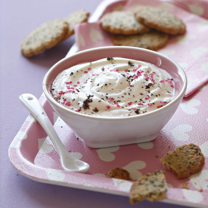 jogurtnicy (700x700, 139Kb)