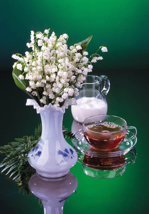 tea-with-flowers_002 (486x700, 44Kb)