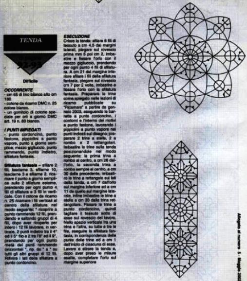 tenda 3 (507x578, 124Kb)