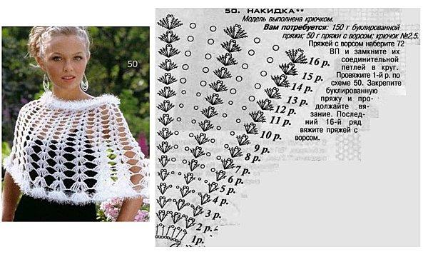 4870325_ob_7280214dbe2d9d6d29cdca215b7534c8_montageponcho32 (600x360, 68Kb)