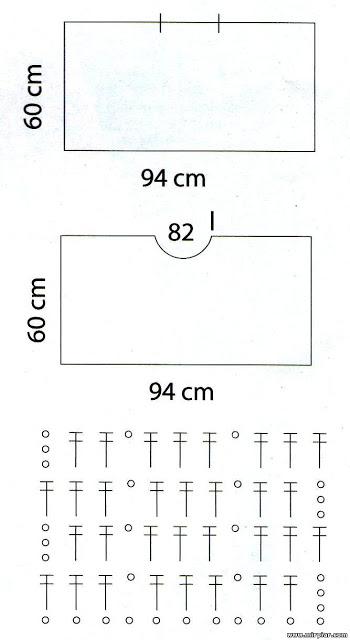 4870325_88a (350x640, 38Kb)