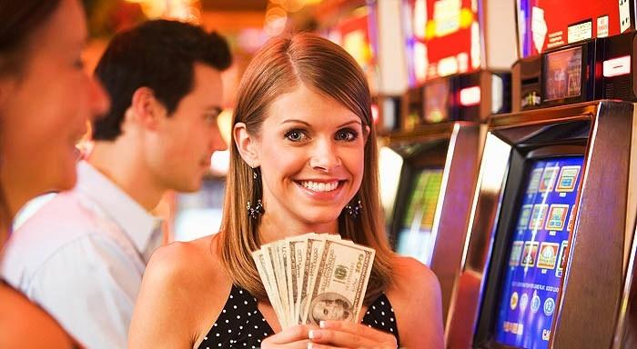 bonusy-kazino-i3776 (700x384, 164Kb)