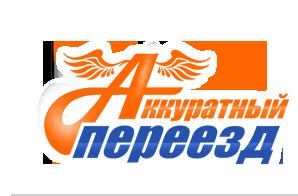 4208855_logo_1_ (298x196, 36Kb)