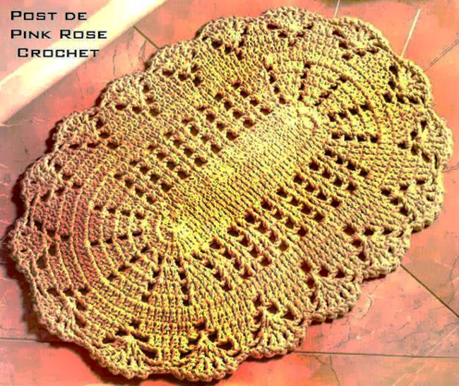 Вязание спицами, схемы и модели для вязания на спицах для 937