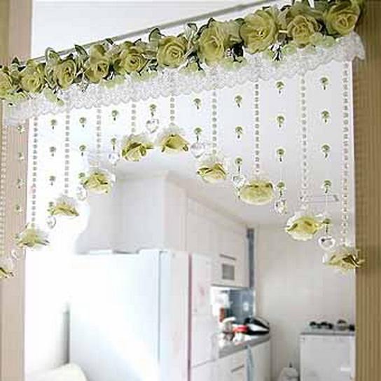 Шить римские шторУкрасить комнату на новый год
