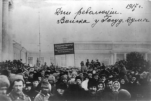 fevralskaja_revolucija_i_cerkov_1 (500x335, 85Kb)