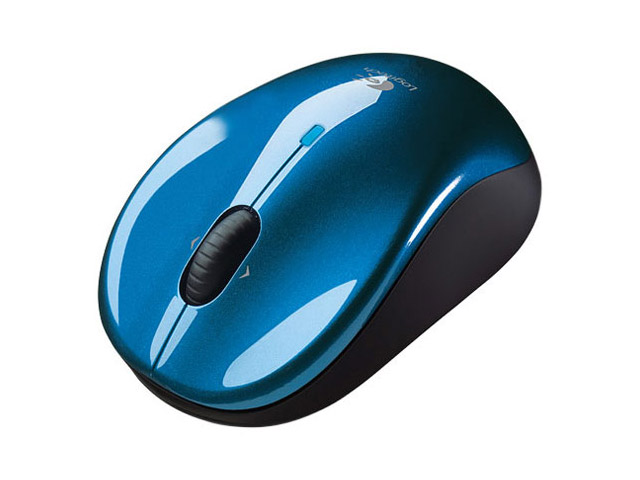 mysh_logitech_v470_bluetooth_910-000300_14172687_big (640x480, 186Kb)