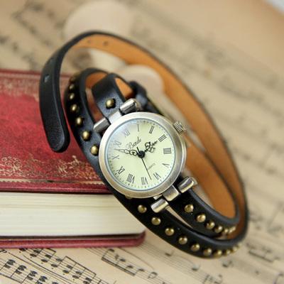 швейцарские часы (400x400, 66Kb)