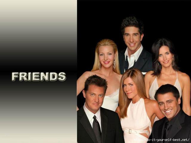 1248785796_friends-640-480 (640x480, 87Kb)