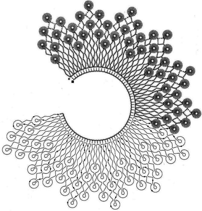 воротник 1 (668x700, 192Kb)