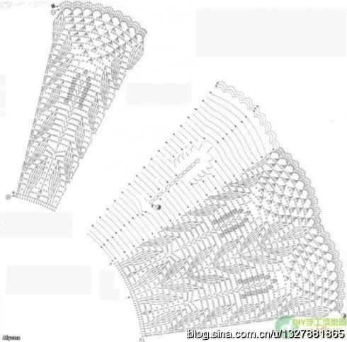 BrpRmgdnb3E (490x483, 46Kb)