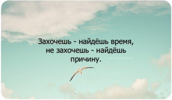 http://img0.liveinternet.ru/images/attach/c/7/99/5/99005670_1364245026_1364155274_1364103754_perw9lr7yxk.jpg