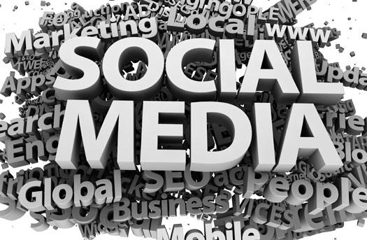 socialmedia (525x343, 60Kb)