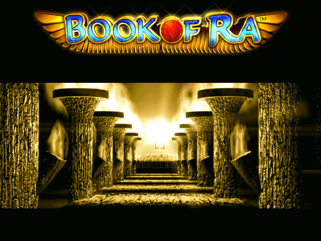 book_of_ra1 (640x480, 105Kb)