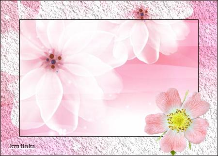 Абстрактная-розовая (450x322, 245Kb)