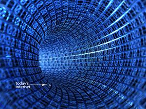 internet (300x225, 147Kb)