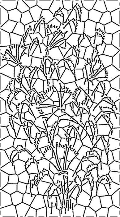 stained_glass_pattern17 (388x700, 211Kb)