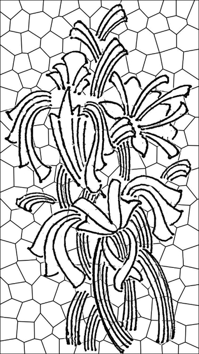 stained_glass_pattern19 (393x700, 202Kb)