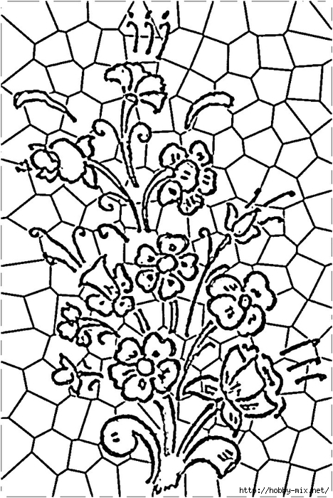 stained_glass_pattern22 (468x700, 279Kb)