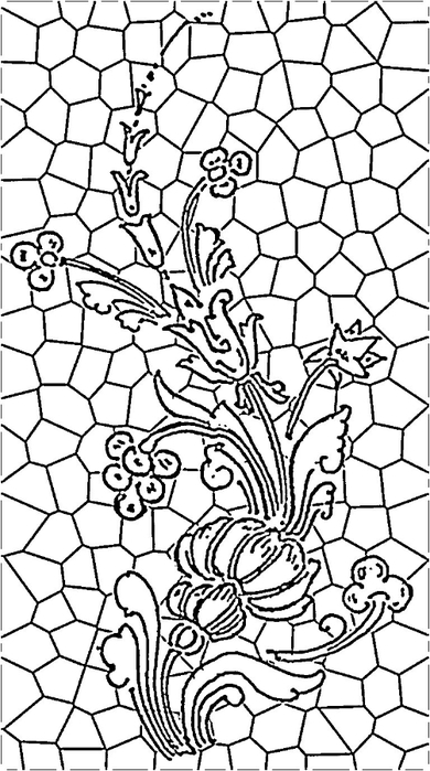 stained_glass_pattern24 (390x700, 190Kb)