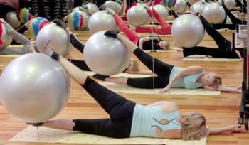 fitness (350x204, 93Kb)