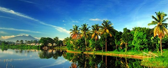 индонезия /2741434_11 (697x285, 41Kb)