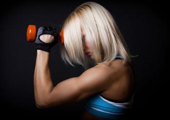фитнес (350x248, 51Kb)