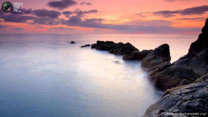 яркие краски мира утро (700x393, 123Kb)