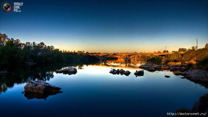 яркие краски мира мост (700x393, 115Kb)