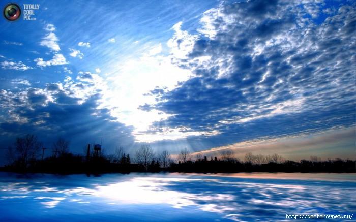 яркие краски мира небо (700x437, 174Kb)