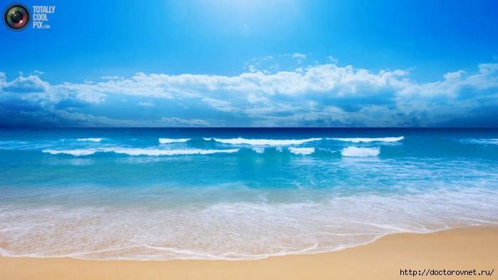 яркие краски мира море (700x393, 120Kb)