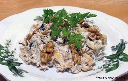 1320054567_salat-originalnij-kurica-i-shernosliv (450x286, 97Kb)