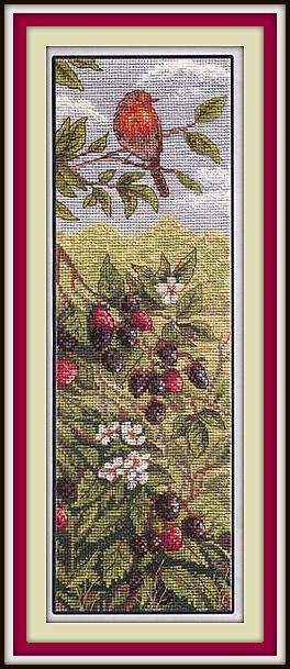 картинка малиновка (264x609, 91Kb)