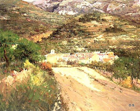 Jose Miguel Roman Frances (97) (480x381, 123Kb)