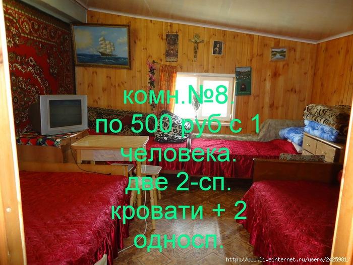 номер 8 от 23 апр 13 года (700x525, 283Kb)