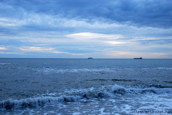 море (600x401, 161Kb)