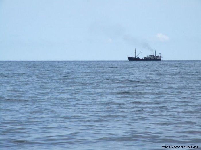 море(700x525, 123Kb)
