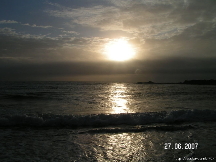 море (700x525, 162Kb)