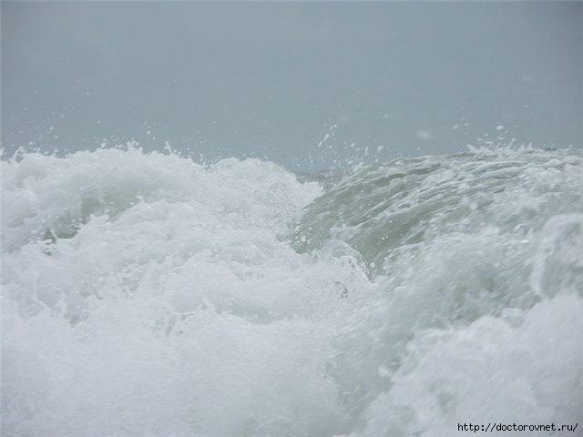 море (640x480, 89Kb)