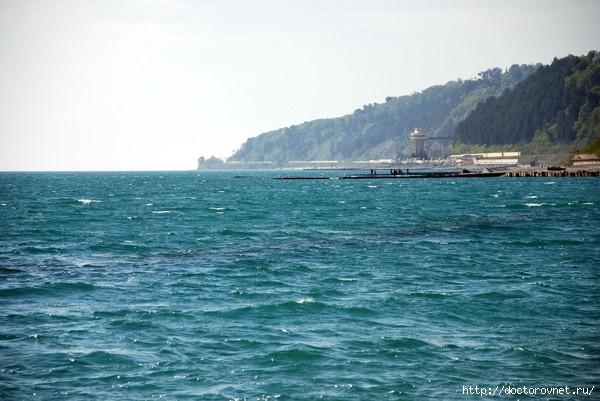 море(600x401, 171Kb)