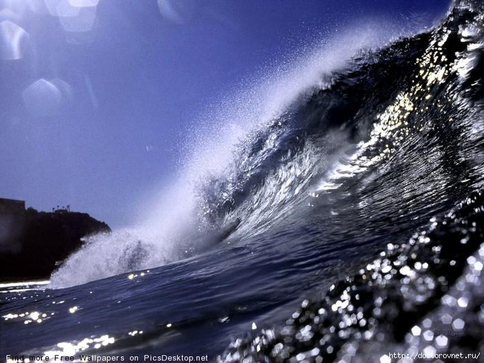 море (700x525, 272Kb)