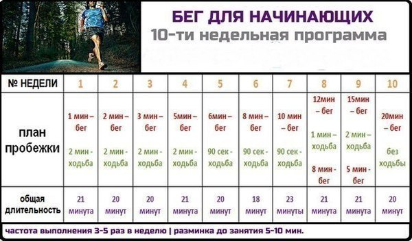 http://img0.liveinternet.ru/images/attach/c/8/100/11/100011346_193V6ljHSHs.jpg